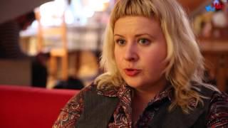 видео Неустойка по каско по Закону РФ 2300-I