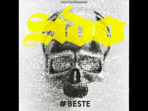 Sido - Ich Will Mein Berlin Zurück (High Speed)