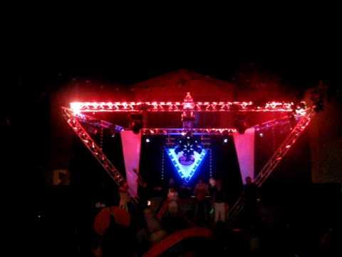 Podium Dance Music 2009