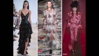 видео С чем носить малиновое платье: 50 модных образов (фото)