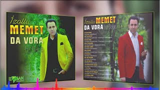 İzollu Memet - Budala - (Official Audıo)