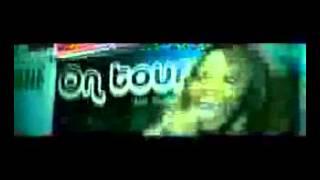 Sasha P -  Adara (Official Video)