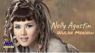 Nelly agustin - Wulan Merindu [Official Music Video]