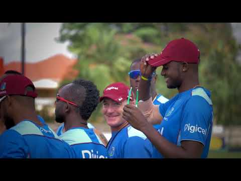CWCQ Preview: West Indies v United Arab Emirates