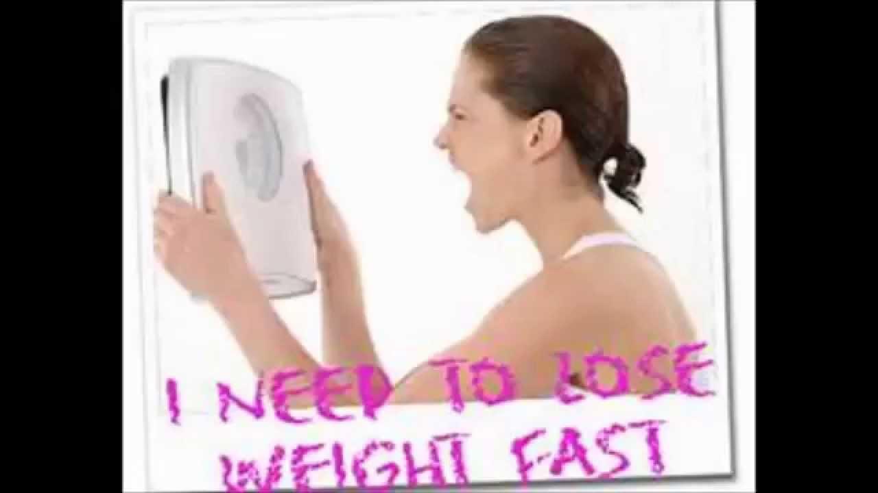 Dieta de 800 calorias dr olaya
