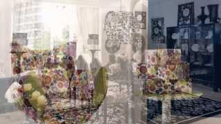 Мебель Alta Moda от Design Italian Furniture(Мебель Alta Moda Классическая итальянская мебель Стеновые панели Роскошная мебель из массива дерева для гости..., 2013-10-18T03:07:09.000Z)