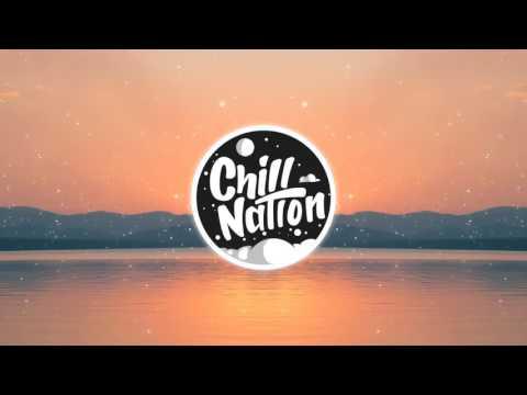 Galantis - Runaway (U & I) (Speaker Of The House Remix)