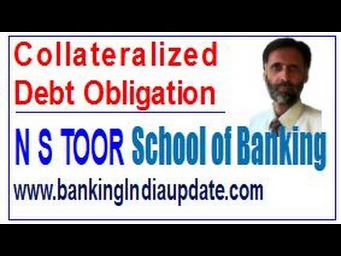 collateralized-debt-obligations-(cdo)