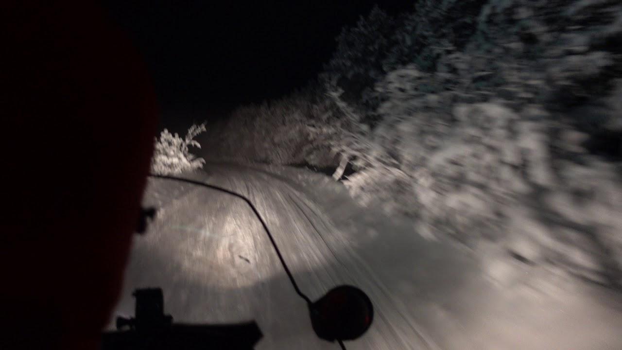 俄羅斯極光之旅~Day 4 (2019/02/01) Part 7: 莫曼斯克(Murmansk) 極光狩獵 @ 藝術季節 :: 痞客邦