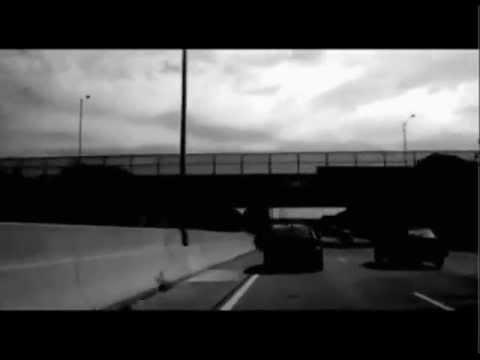 Eddie Flashin' Fowlkes - Track Detroit