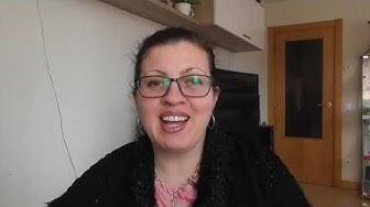 Диетата на Краси Радков сваля до 10 кг за 8 дни