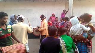 Sohrai Porob 2017 New Video