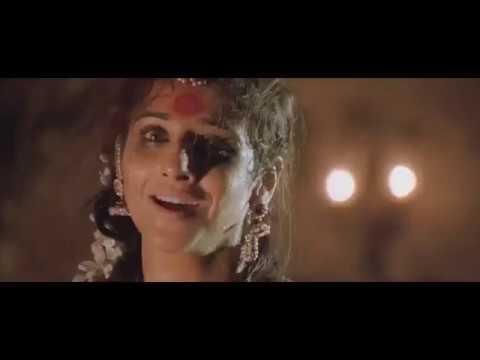 Mere Dholna Sun - Bhool Bhulaiyaa sub español - hindi