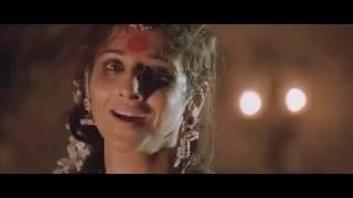 Mere Dholna Sun - Bhool Bhulaiyaa sub espanol