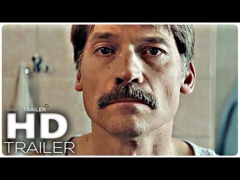 EXIT PLAN Official Trailer (2020) Nikolaj Coster-Waldau, Drama Movie HD