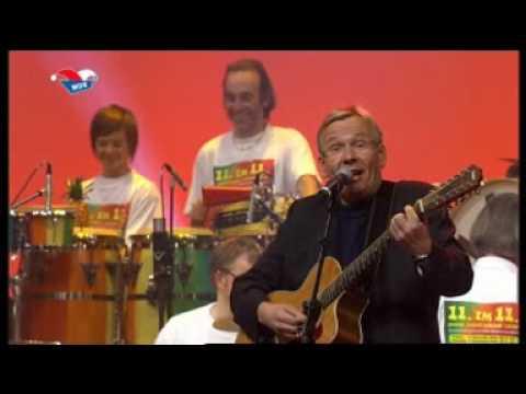 Severinsbröck Bernd Stelter Letra Da Música Cifra Club