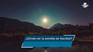 La próxima vez que se pueda ver otro fenómeno astronómico igual será hasta el 15 de marzo del 2080