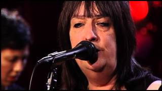"Art Zone Shuffle: The Fastbacks perform ""Goodbye Bird"""