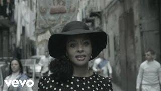 Joy Denalane - Niemand (Was wir nicht tun) (Videoclip)