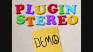 Watch Plug In Stereo But I Cant video