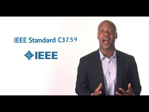 Switchgear Modernization a viable alternative