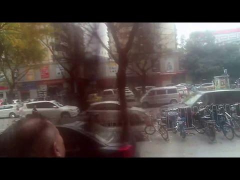 Guangzhou LenovoThinkPad Underground Wholesale Center  Infiltration Episode 02