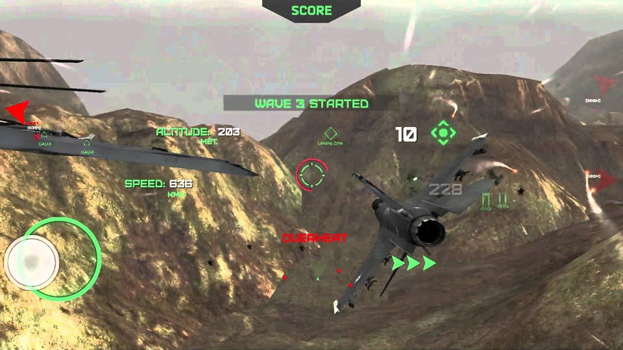 Modern warplanes for android free download modern warplanes apk.