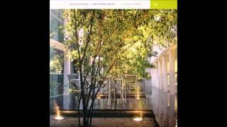 Taylor Deupree + Christopher Willits - Listening Garden: I