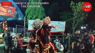Download Happy asmara-Tak iklhasno    cover jaranan SAMBOYO PUTRO Live Tawangsari-kedungombo-Tanjunganom 2019