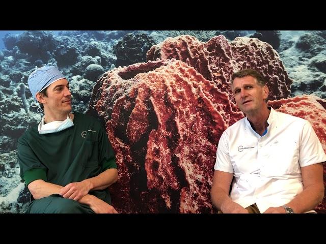 CMC Cardioloog Video