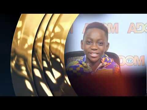 Nsoromma Season 2 on Adom TV (22-1-19)