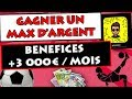 Formation Bourse - YouTube
