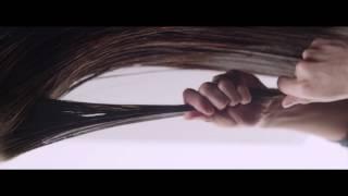 F.D.L Presents New Pro Fiber.  Reveal Long lasting Hair Beauty