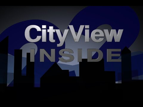 CityView Inside Ep09 Affirmative Action • Duane Brown