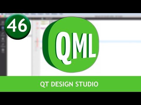 tutorial-qt-design-studio