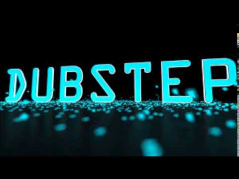 Stephen Swartz - Bullet Train (feat. Joni Fatora)  - Copyright Free - MP3 Download