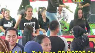 Video JAIPONG CASDI GROUP, percuma download MP3, 3GP, MP4, WEBM, AVI, FLV Juli 2018