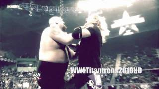 """WWE   Freestyle   """"Waving Flag"""" + Download Link   HD  """