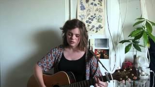 Achterwerkliedjes - Aflevering 16: Op David