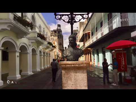 SANTO DOMINGO IN 1 DAY TRAVEL GUIDE