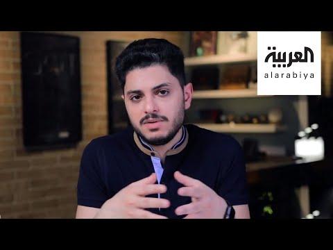 برنامج On Demand | متى يكون عدو عدوي صديقي؟.. الإجابة في TheKingsMan  - نشر قبل 2 ساعة