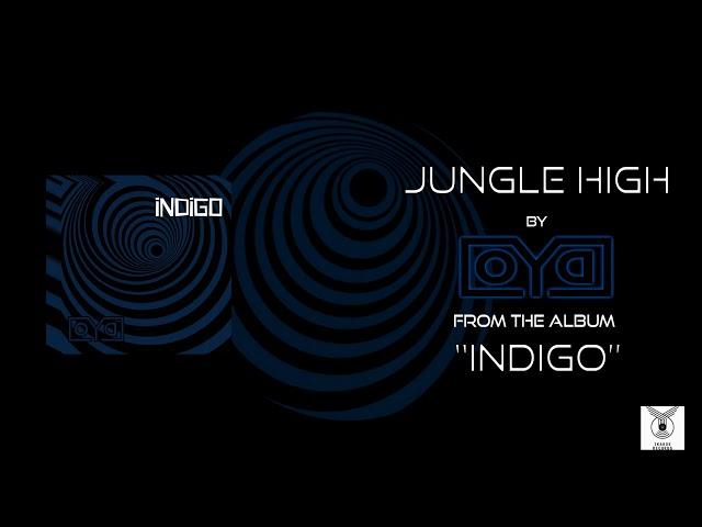 O.Y.D. - Jungle High