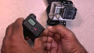 AEE Technology Action Cam S71/AEE Action Camera vs. Hero 4. AEE S71 review 1/2 price bargain?