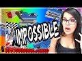 99.9% IMPOSSIBLE | Happy Wheels