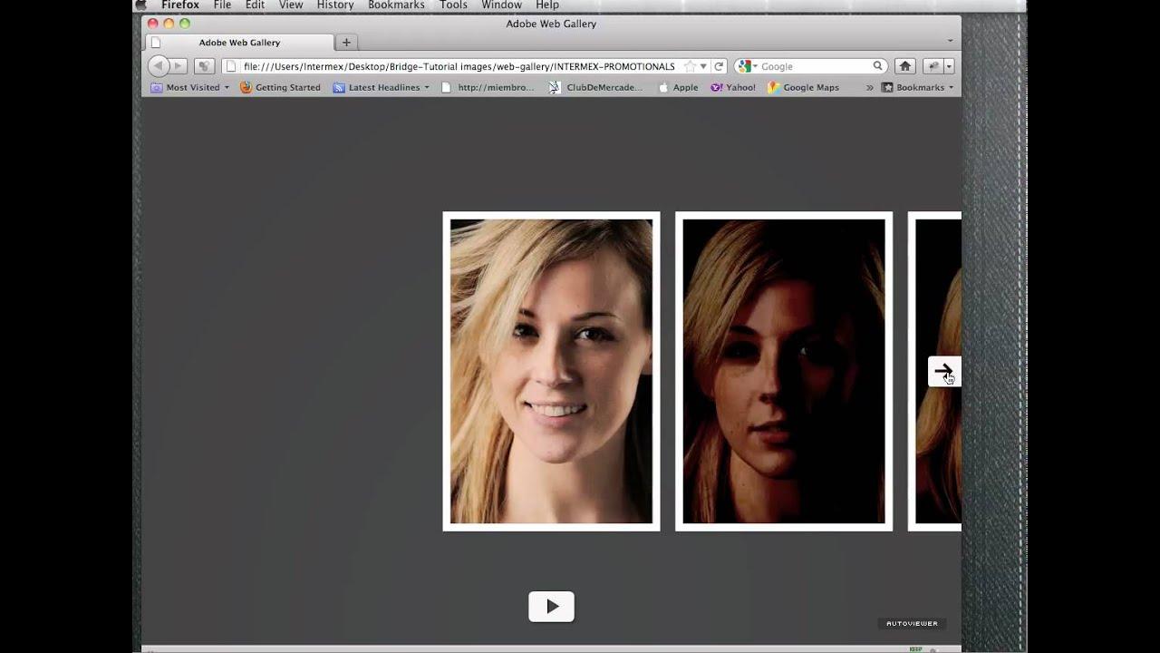 diferencias entre photoshop cs y cs2? | Yahoo Respuestas