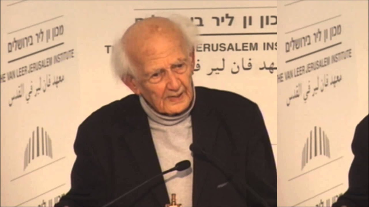 consuming life zygmunt bauman thesis The art of life - kindle edition by zygmunt  liquid times or the more recent consuming life will be familiar  zygmunt bauman is best known for his thesis of.