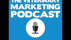 VMP 107: Dr Brett Beckman on How Specialty Veterinary Dentistry Can Help Your Practice