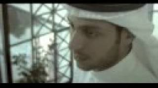 Arab Song/ Nasheed.....Title..Shahab                        Sung By Ebdaa Band