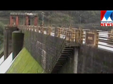 Centre keeps Kerala's Siruvani dam plan in abeyance   Manorama News