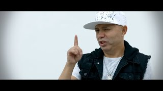 Nicolae Guta - Am eu un truc ( oficial video 2017 ) hit